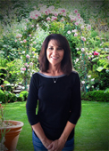 Nancy Kritzler