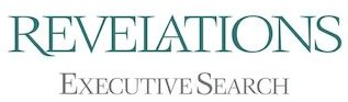 Revelations Executive Search